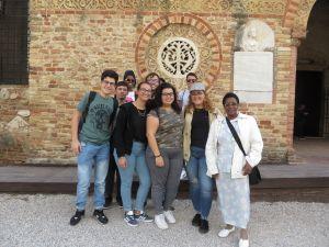 Giovani per La Missione