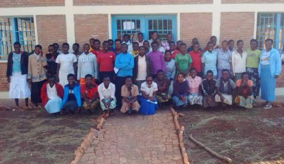 Burundi (2)