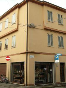 Casa Santa Maria Chiara Nanetti