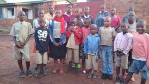 Burundi x (1)